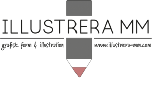illustrera mm